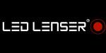 led-lenser